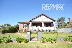 49 Belmore Street, Junee, NSW 2663