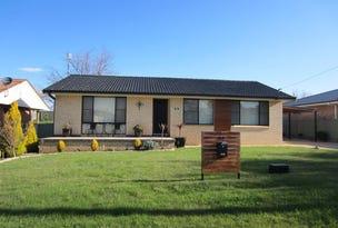 44 Carrington Avenue, Oberon, NSW 2787