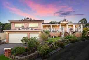 5 Crown Close, Bonnells Bay, NSW 2264
