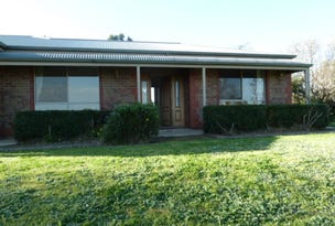 408 Great Northern Road, Watervale, SA 5452