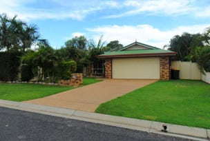 3 Ibell Court, Emerald, Qld 4720