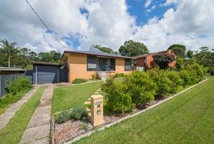 32 Golden Links Drive, Murwillumbah, NSW 2484