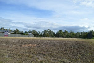 6 Parklands Circuit, Mareeba, Qld 4880
