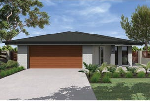 Lot 318 Winterfield Estate, Winter Valley, Vic 3358
