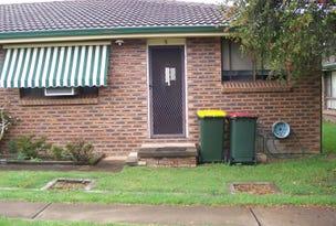 5/66 Satur Road, Scone, NSW 2337