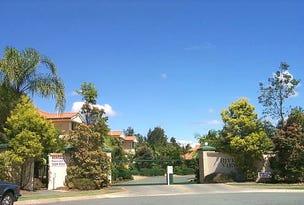 25/2 Koala Town Road, Upper Coomera, Qld 4209
