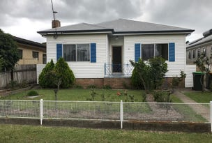 10 Baan Baan Street, Dapto, NSW 2530