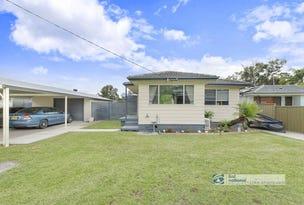 64 Northville Drive, Barnsley, NSW 2278