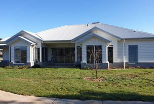 1 Mary Court, Lancefield, Vic 3435