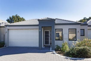 4/16-18 James Street, Cannington, WA 6107