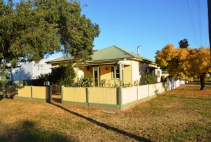 199 Hovell Street, Cootamundra, NSW 2590