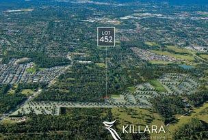 Lot 452, Altman Court, Logan Reserve, Qld 4133