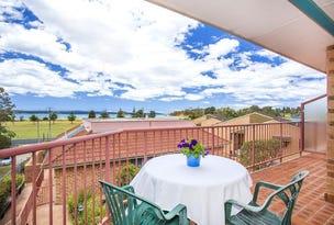 7/212 Beach Road, Batehaven, NSW 2536