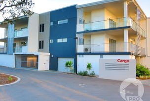17/350 Musgrave Road, Coopers Plains, Qld 4108