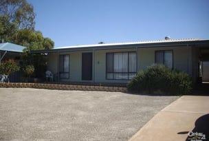 80 Park Terrace, Quorn, SA 5433