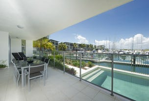914/123 Sooning St (Blue On Blue), Nelly Bay, Qld 4819