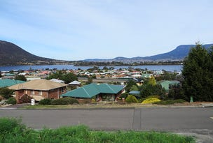 7 Grevillea Avenue, Old Beach, Tas 7017