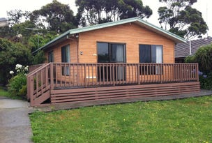 76 Welshpool Road, Toora, Vic 3962
