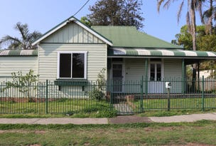 39 Macquarie Street, Taree, NSW 2430