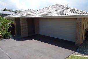 4 Fairwater Dr, Gwandalan, NSW 2259