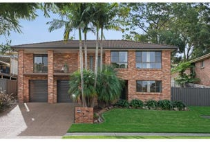 134 Tirriki Street, Charlestown, NSW 2290