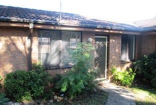 2/45 Brinawarr Street, Bomaderry, NSW 2541