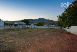 286 Highview Crescent, Lavington, NSW 2641