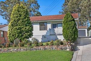 3 DEBORAH STREET, Kotara South, NSW 2289