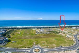 Lot 69 Echo Lane, Casuarina, NSW 2487