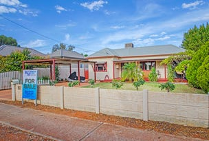 93 Ward Street, Lamington, WA 6430