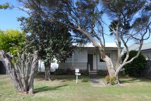 32 Piriwal Street, Pelican, NSW 2281