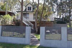 12 Lyons Close, Edgeworth, NSW 2285