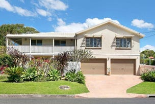 9 The Breakers, Thirroul, NSW 2515