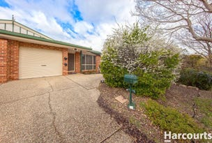 13 Riley Cct, Ngunnawal, ACT 2913