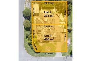 Proposed Lot 2, 16 Mansard Rd, Willetton, WA 6155