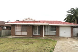 71 Nineveh Crescent, Greenfield Park, NSW 2176