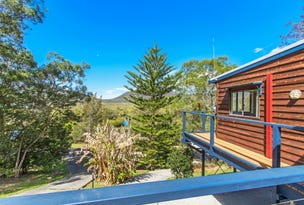 4702 Wisemans Ferry Road, Spencer, NSW 2775