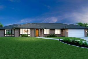 Lot 6 Burma Road Ettamogah Village, Table Top, NSW 2640