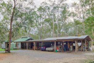 1378 Noosa Road, Tandur, Qld 4570
