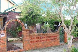 7 Wicks Avenue, Marrickville, NSW 2204