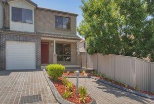 5/6-10 Kendall Drive, Casula, NSW 2170
