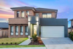3 Burringoa Crescent | Stonecutters Ridge, Colebee, NSW 2761