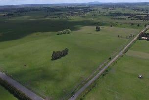 Lot D, E, F, Crnr of Harts Lane and Kyneton Springs Road, Kyneton, Vic 3444