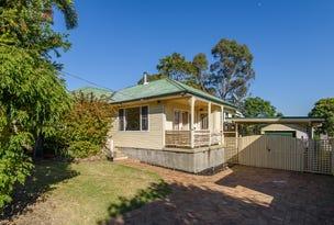 25 Evans Street, Moruya, NSW 2537