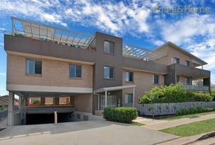 20/1-3 Putland Street, St Marys, NSW 2760