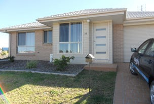 34 Bluewattle Road, Worrigee, NSW 2540