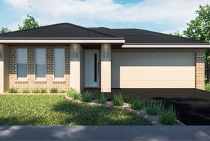 Lot 325 Catani Ave (Waterways Estate), Koo Wee Rup, Vic 3981