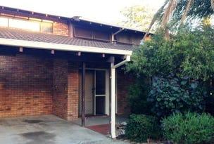 4/198 Canning Highway, East Fremantle, WA 6158