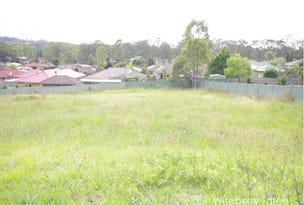 Lot 181 Allumba  Close, Taree, NSW 2430