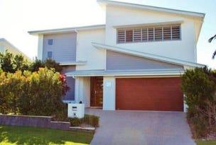 21 Tallows Avenue, Kingscliff, NSW 2487